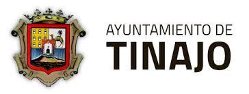 Ayuntamiento de Tinajo