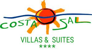 Costa Sol Villas & Suites